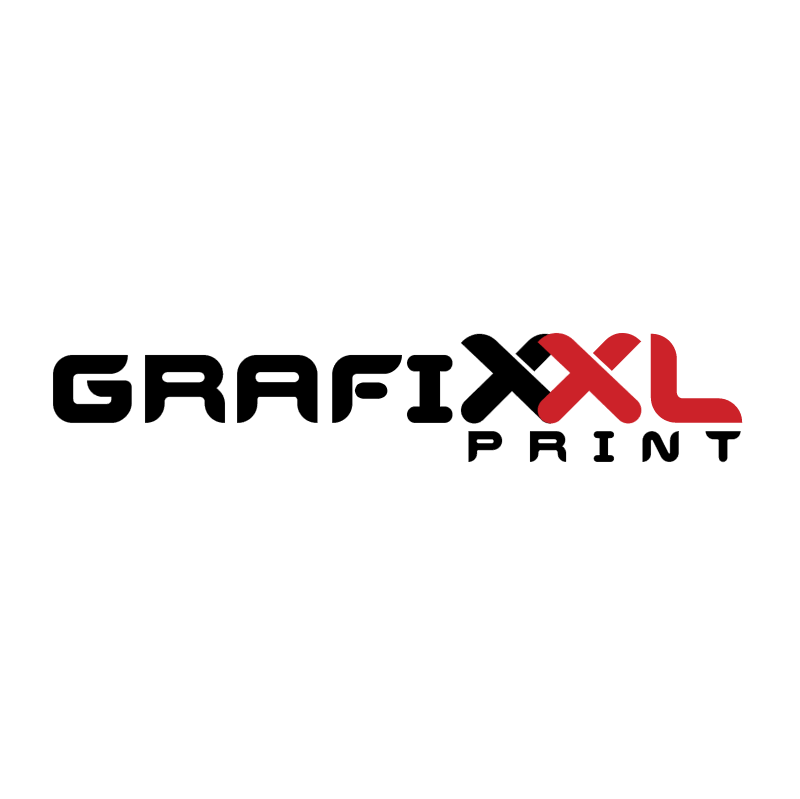 GRAFIX XL vector