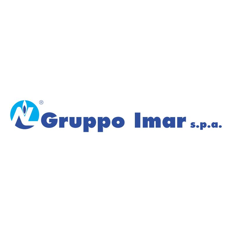 Gruppo Imar vector