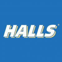 Halls vector