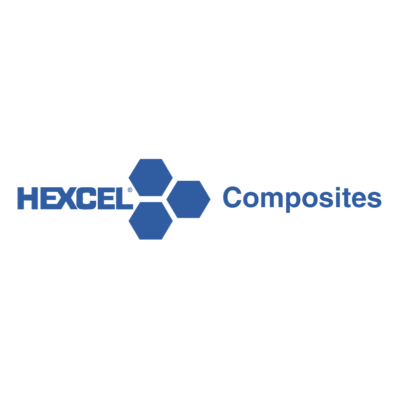 Hexcel Composites vector
