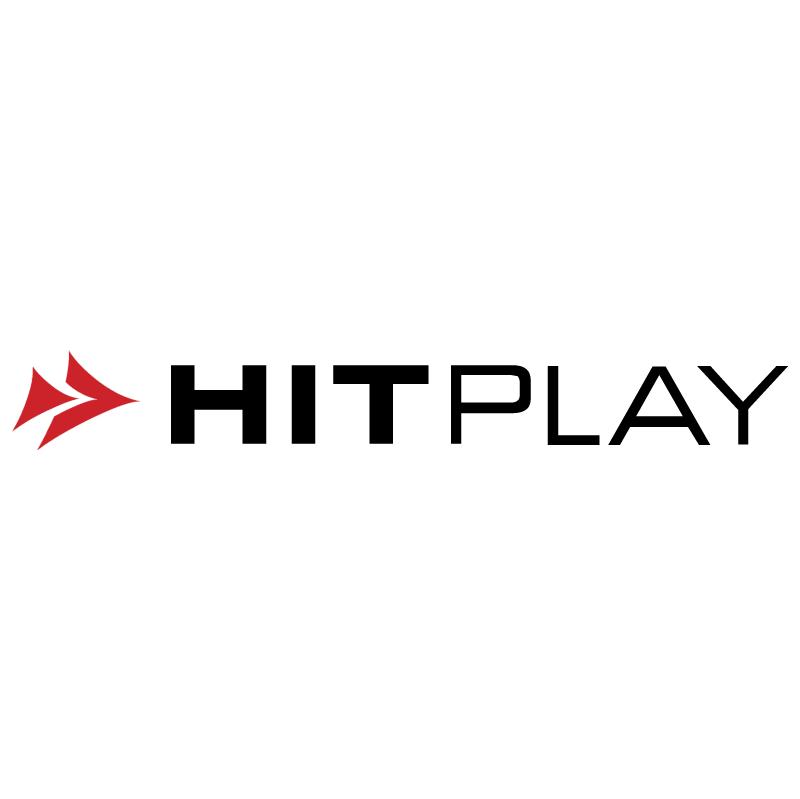 HitPlay vector