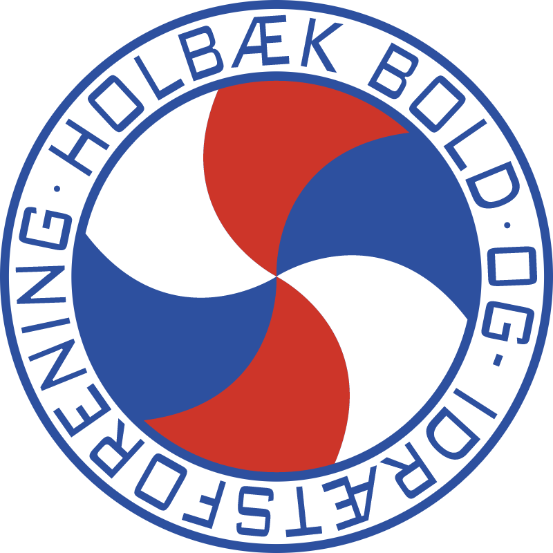 HOLBAEK vector