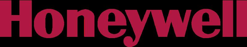 Honeywell vector