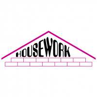 HouseWork vector