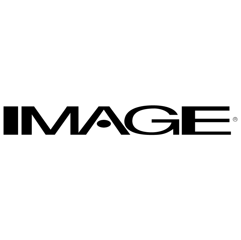 Image vector