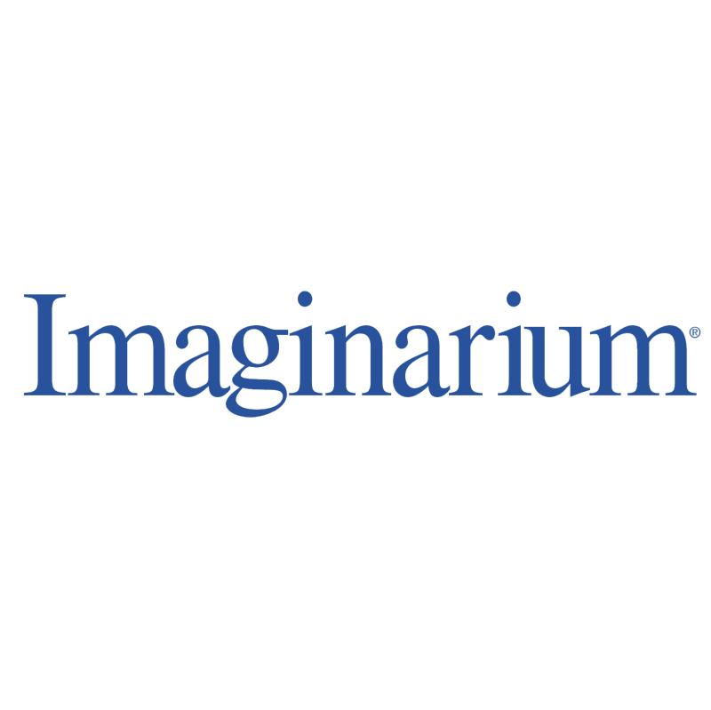 Imaginarium vector