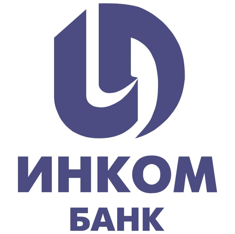 Inkombank vector
