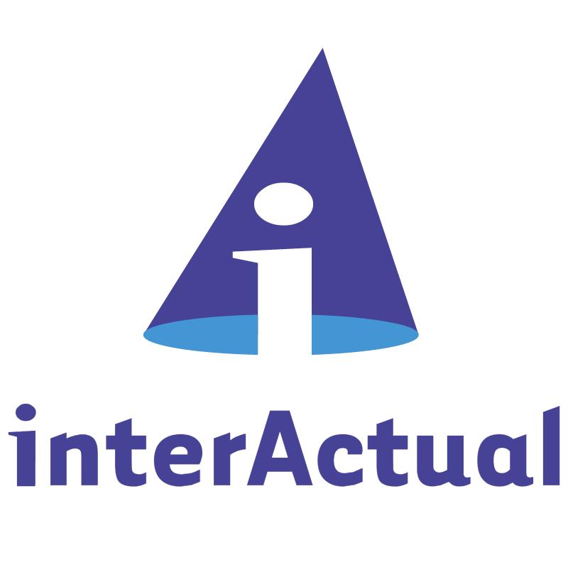 InterActual vector