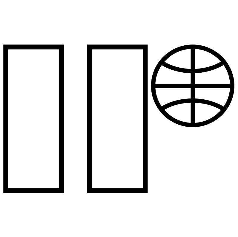 Interpak vector