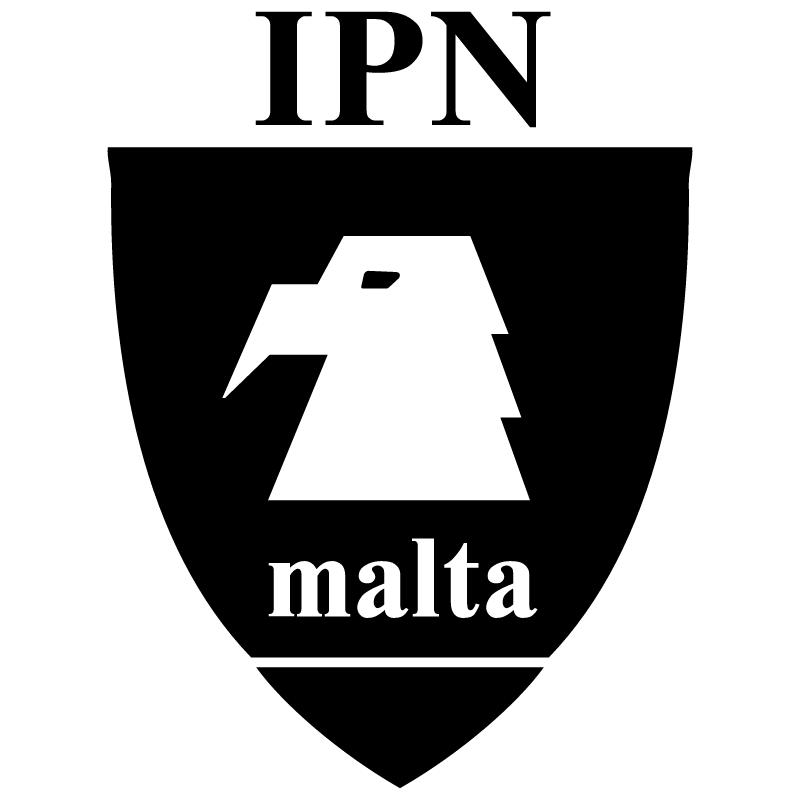 IPN vector