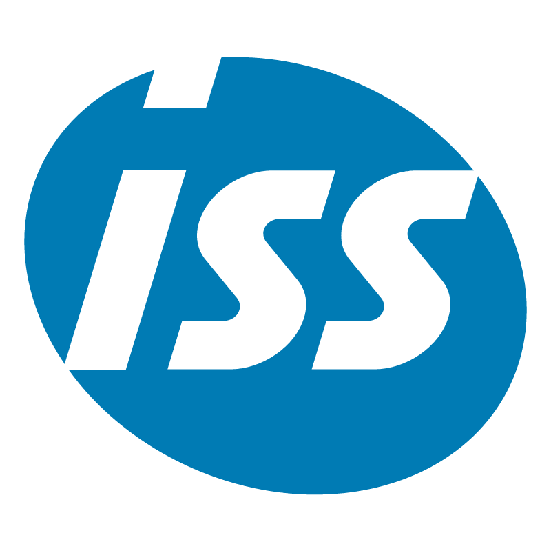 ISS vector