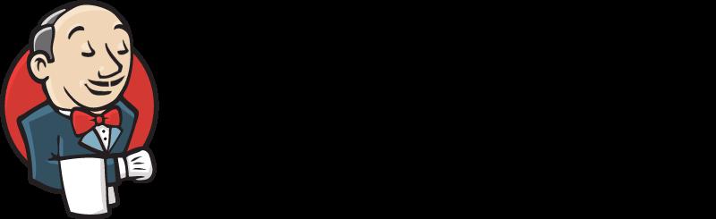 Jenkins vector