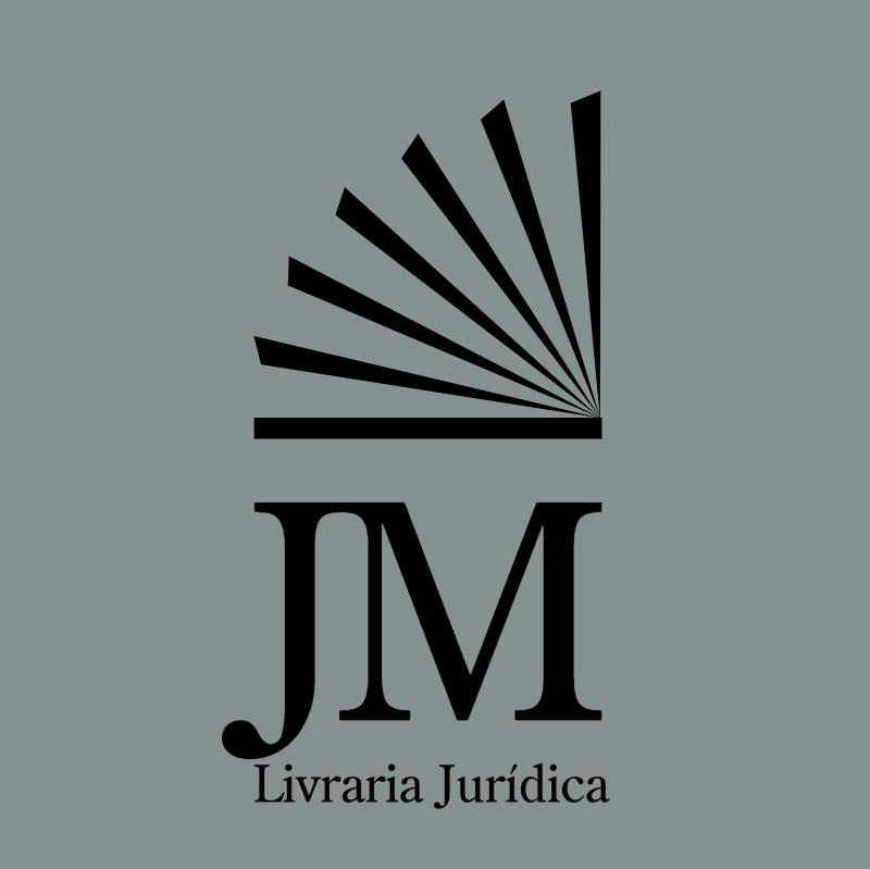 JM vector