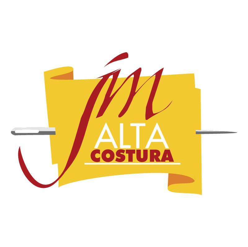 JM Alta Costura vector