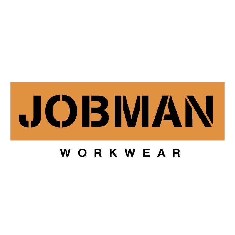 Jobman vector