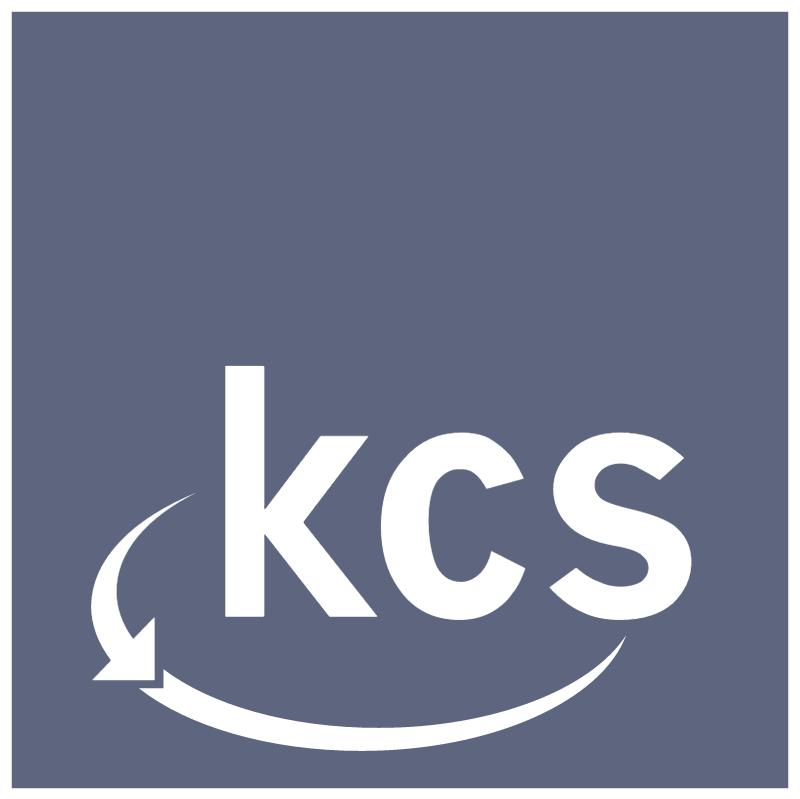 KCS vector