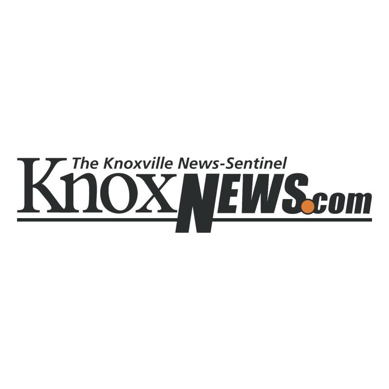 KnoxNews com vector