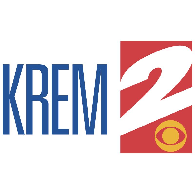 Krem 2 vector