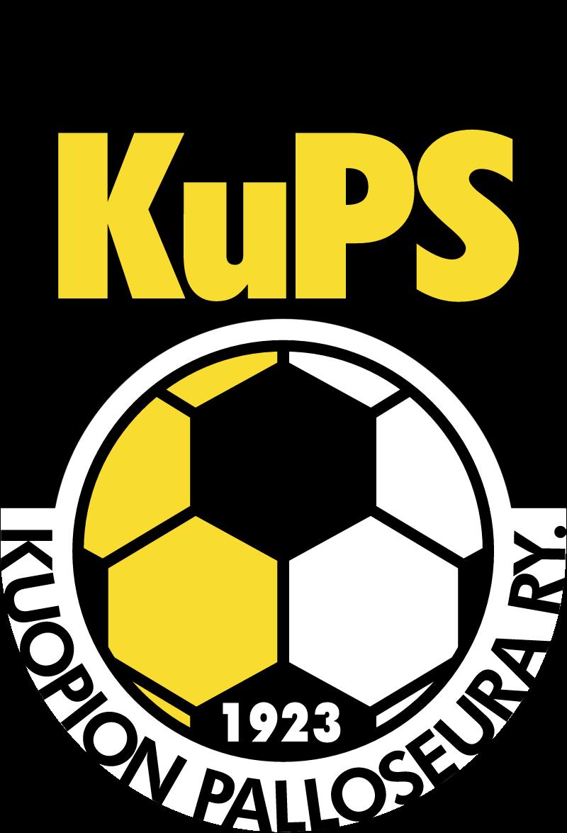 KUPS vector