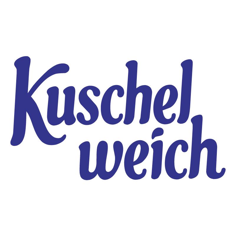 Kuschel Weich vector