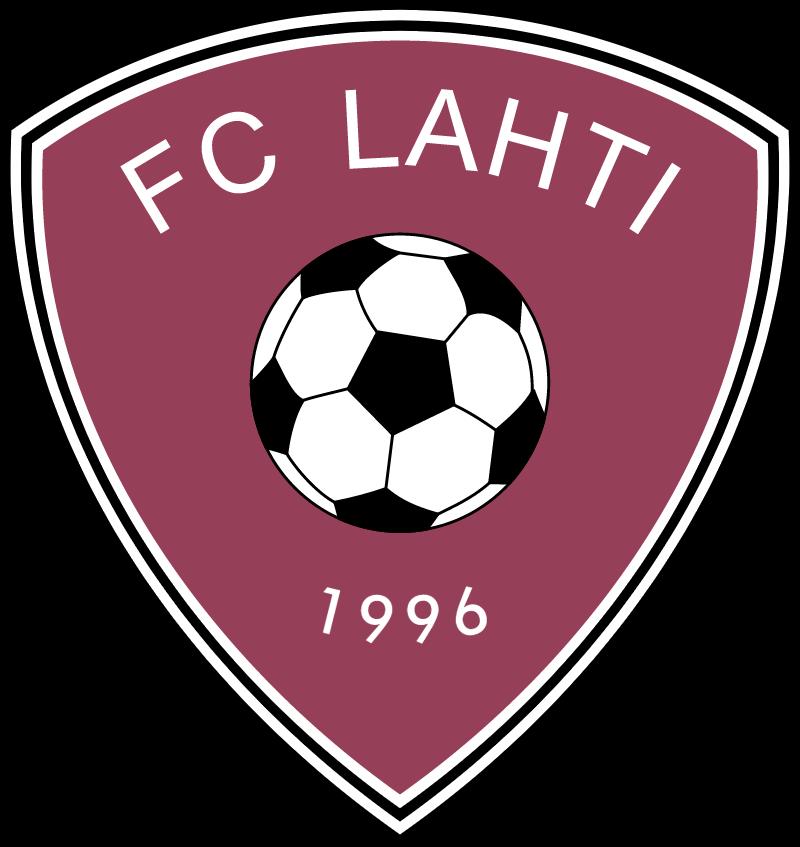 LAHTI vector