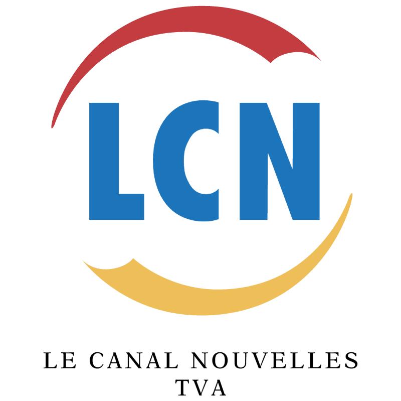 LCN vector
