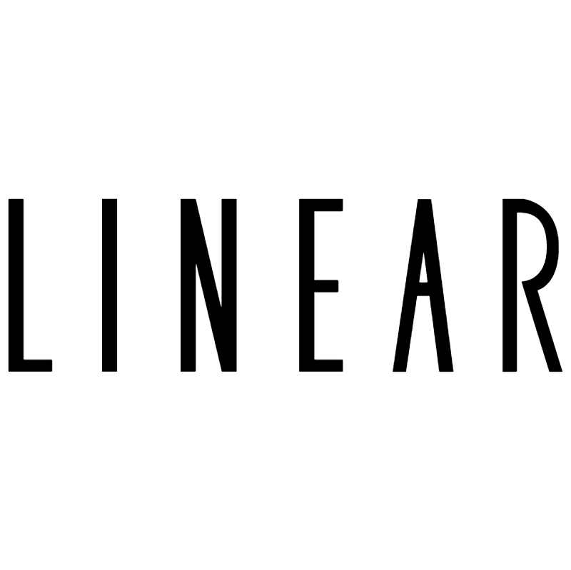 Linear vector