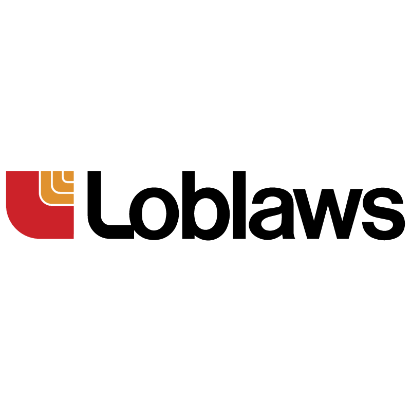 Loblaws vector