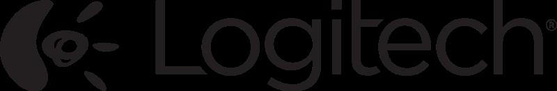 Logitech vector