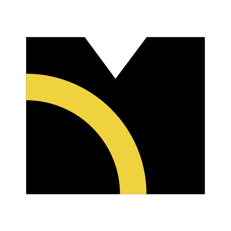 Macedonian Stock Exchange vector logo
