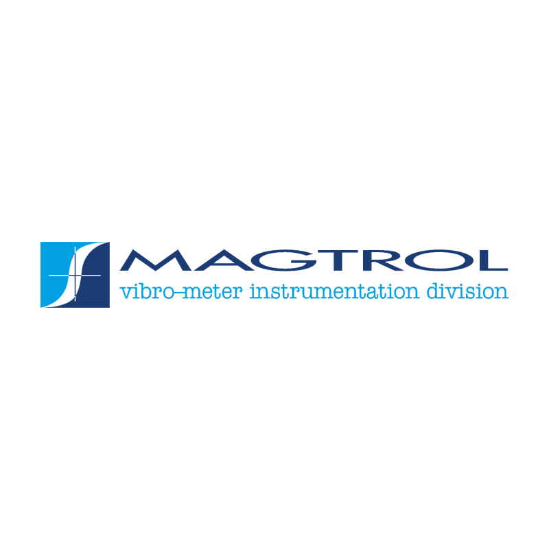 Magtrol vector