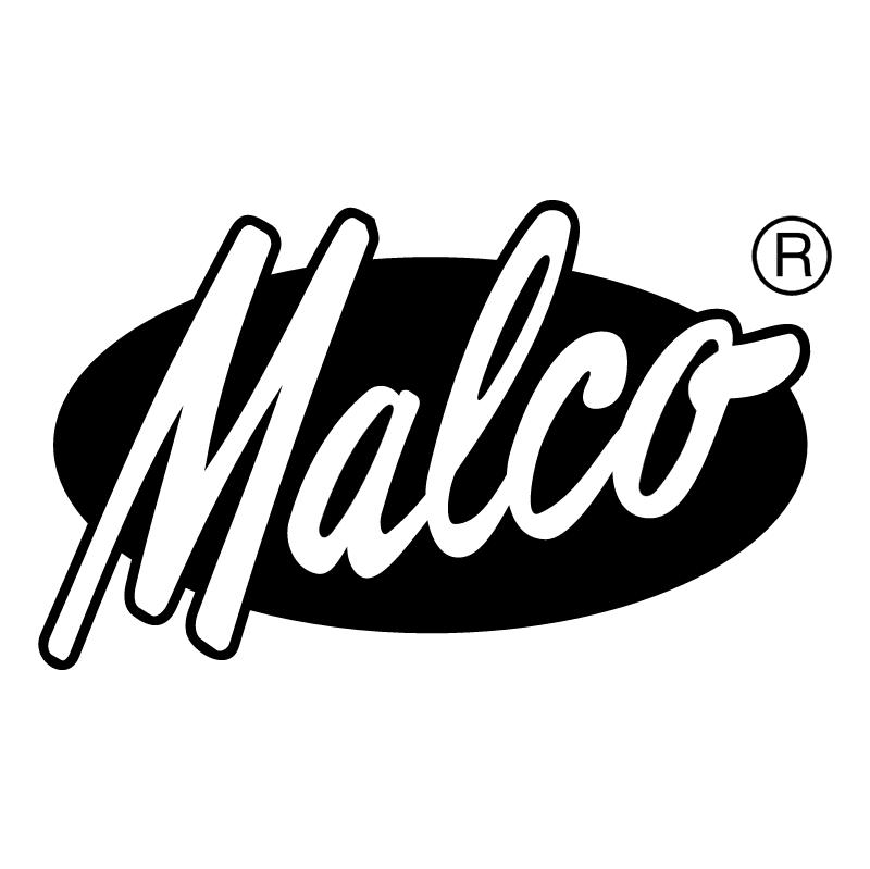 Malco vector