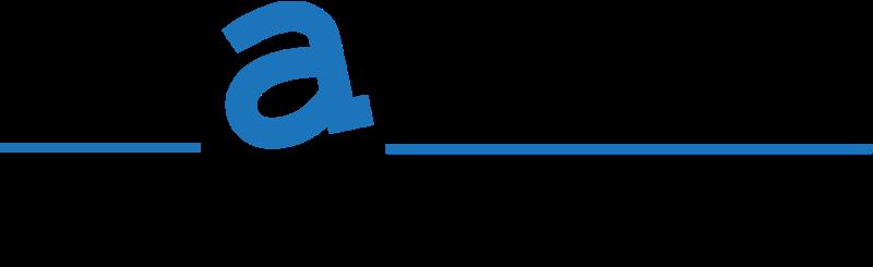Mamos DTP Studio vector logo