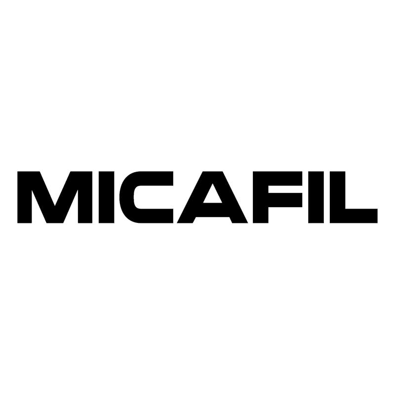 Micafil vector