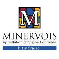 Minervois vector