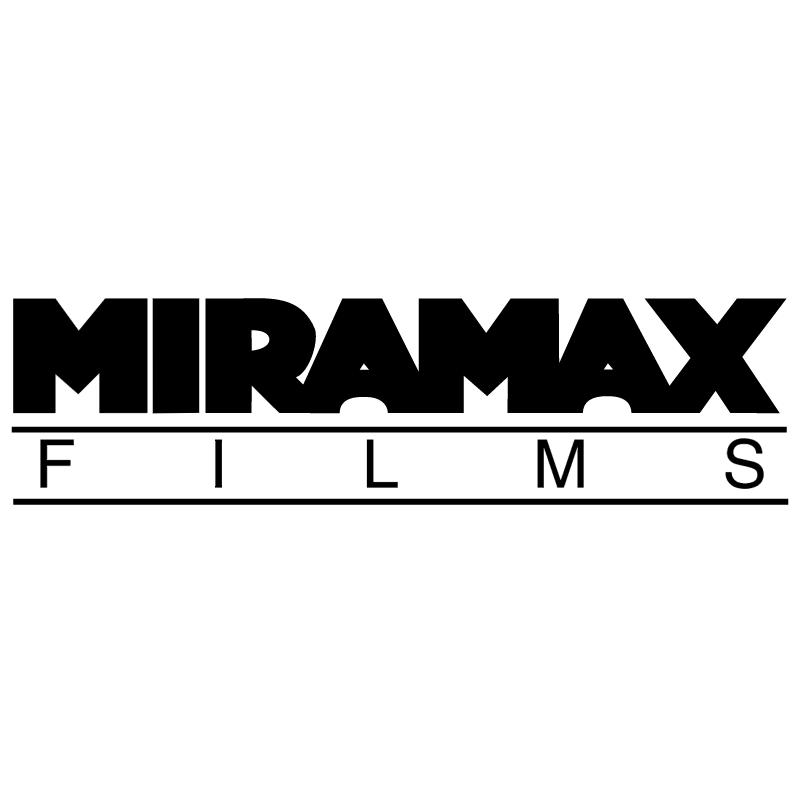 Miramax Films vector