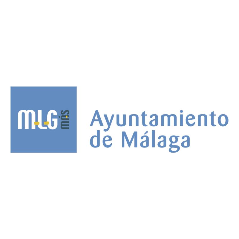 MLG MAS vector