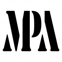 MPA vector