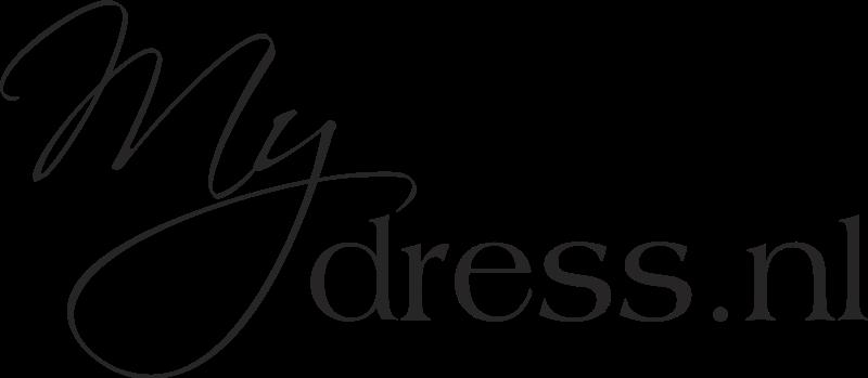 Mydress vector