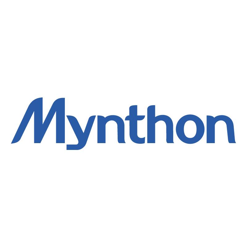Mynthon vector