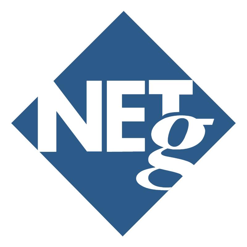NETg vector