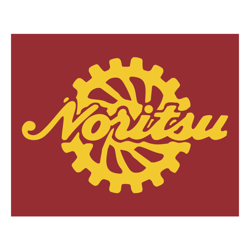 Noritsu vector