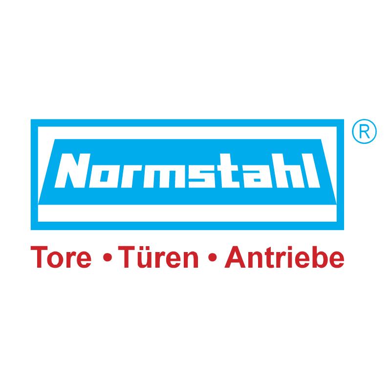 Normstahl GmbH vector