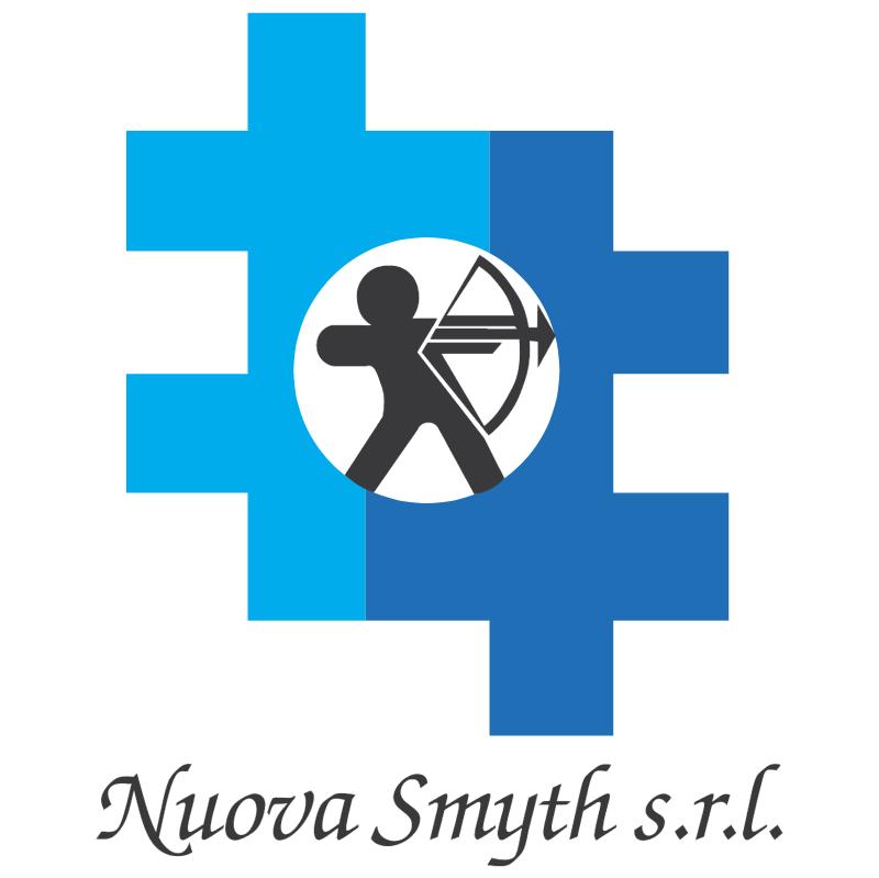 Nuova Smyth vector