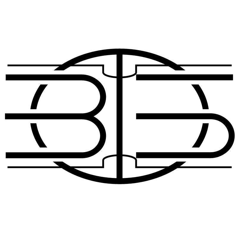 NVB vector