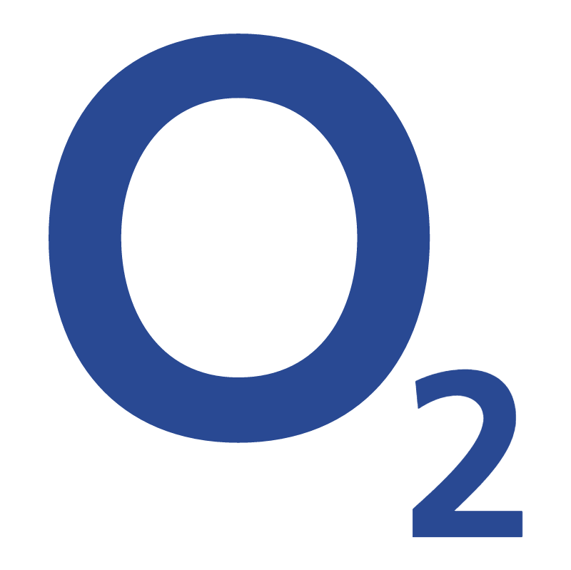 O2 vector
