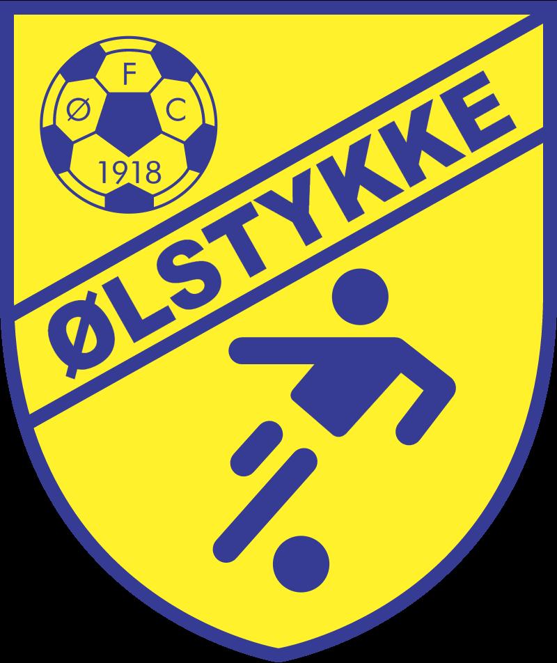 OLSTYKKE vector
