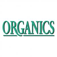Organics vector
