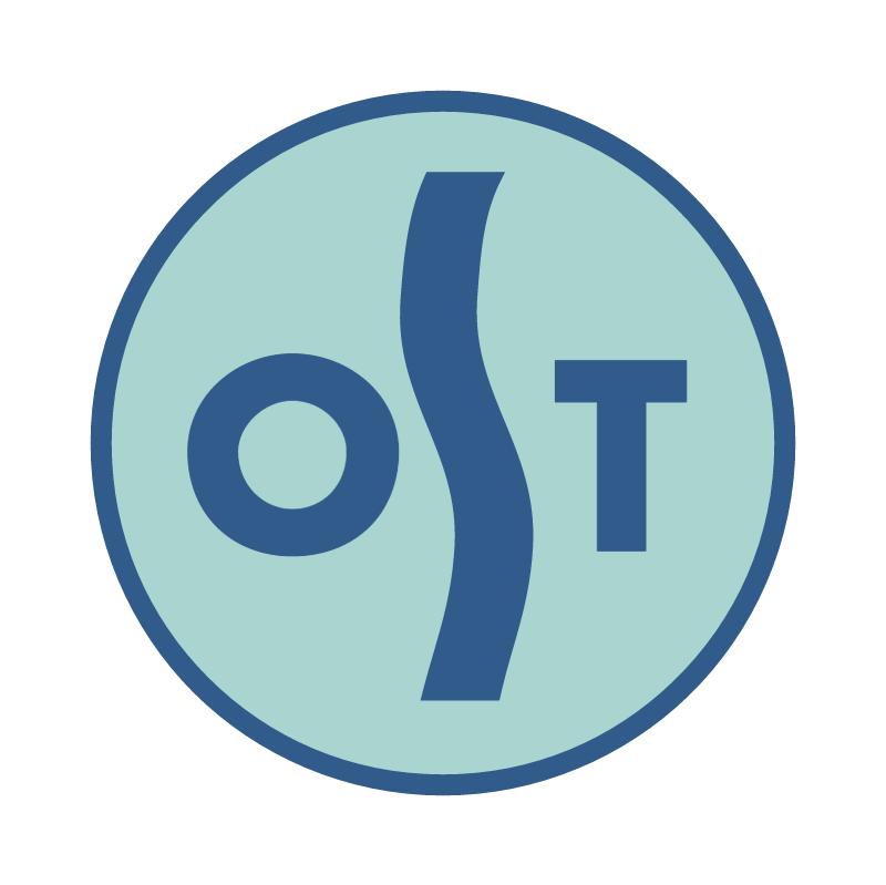 OST vector