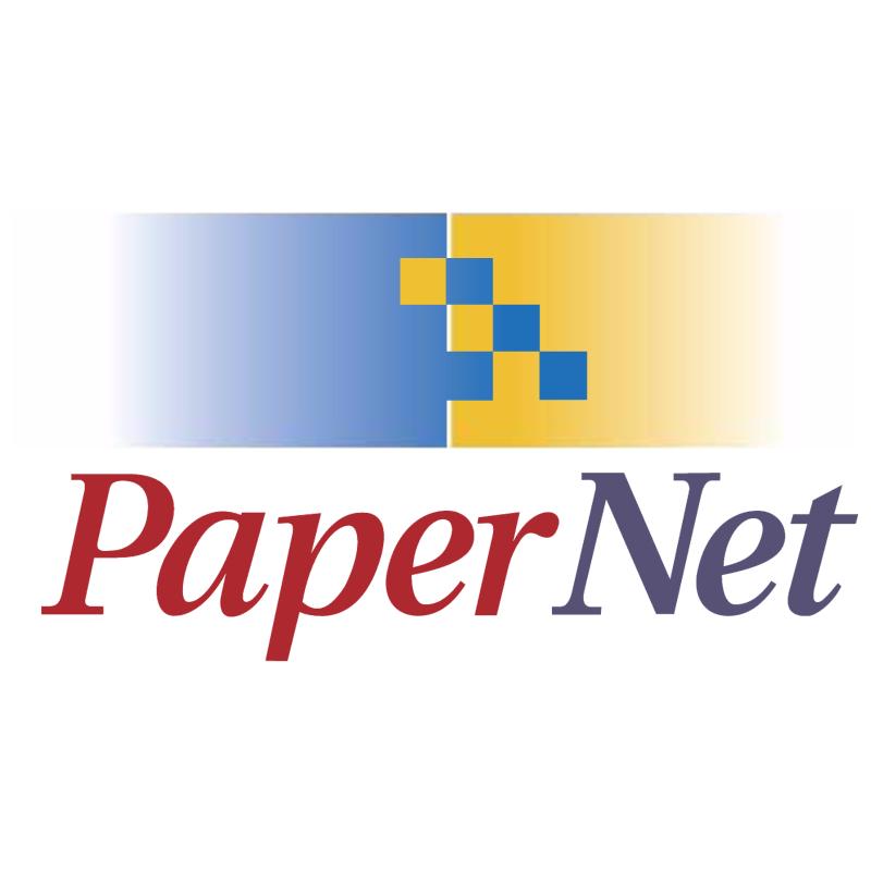 PaperNet vector